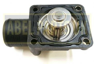 THERMOSTAT HOUSING ASSEMBLY (PART NO. 02/202467)